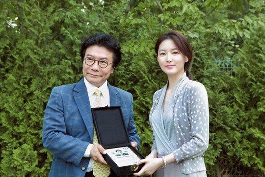 사진=한국장애인재단 제공