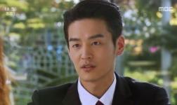 윤종화 척수암 윤종화 척수암 윤종화 / 사진 = MBC '이브의 사랑'  방송화면