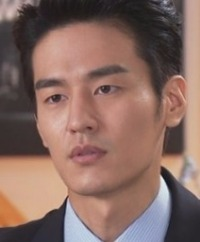 이브의 사랑 윤종화 / 이브의 사랑 윤종화 사진=MBC 방송 캡처