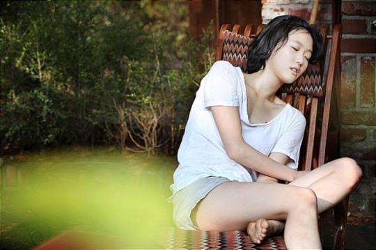 아청법 합헌 / 아청법 합헌 사진=영화 '은교'