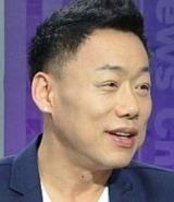 개그맨 백재현 징역 6월 구형 / 사진 =  YTN 방송 캡처