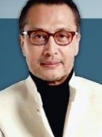 도신우, 성추행 혐의 벌금형 / 사진 = SBS 방송화면 캡처
