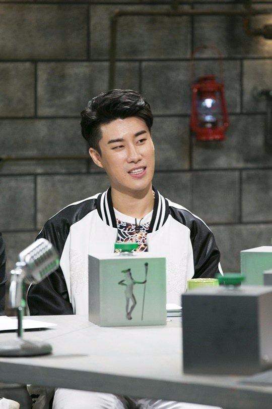 사진 = JTBC '마녀사냥' 제공