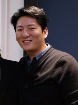 강레오, 학창시절 '전국 꼴찌' 성적 받은 사연은?(사진=강레오 셰프, 한경닷컴 DB)
