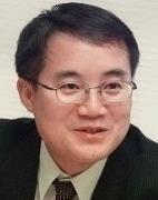 한국, 행동주의 헤지펀드 공격 최대 취약국