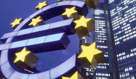 그리스 디폴트 임박…그렉시트 우려도 가중(사진=한국경제 DB)