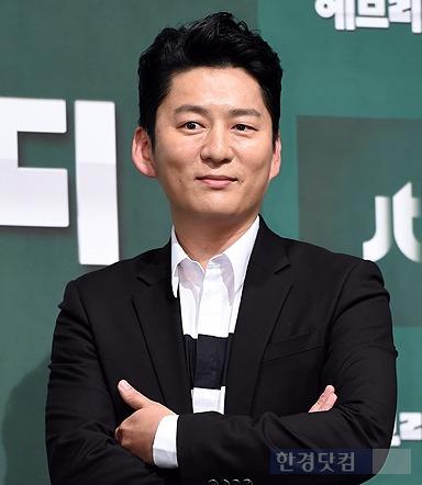 강레오, 어떤 이력 쌓았길래…'분자요리 최현석 저격' (사진=변성현 한경닷컴 기자)