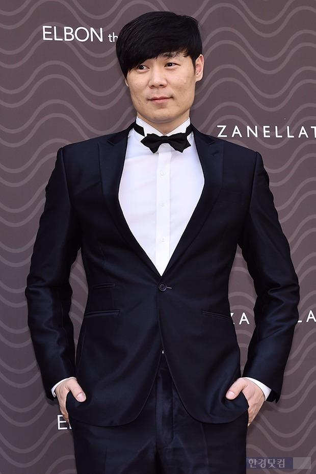 '힐링캠프' 최현석, 별명 '크레이지 셰프'…좋아하는 이유는?(사진=진연수 한경닷컴 기자)