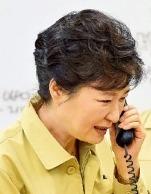 중동식 독감 / 중동식 독감 사진=한국경제