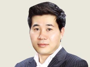 """""""가격제한폭 확대…증권주 눈여겨 보고 코스닥은 조정 염두에 둬야"""""""