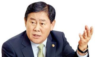 최경환, 메르스 병원 24곳 공개…삼성서울병원·서울아산병원 외에 어디?(사진=한경 DB)