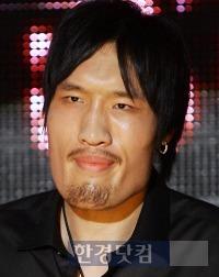 최홍만 사기혐의 / 사진 = 한경DB
