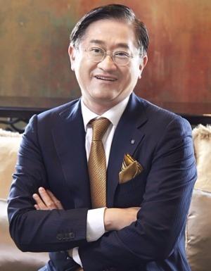 서경배 아모레퍼시픽그룹 회장(사진=아모레퍼시픽 제공)