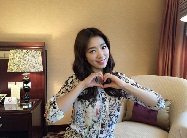 박신혜 / 박신혜 사진=박신혜 인스타그램