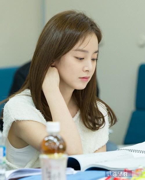 용팔이 김태희 용팔이 김태희 / SBS 제공