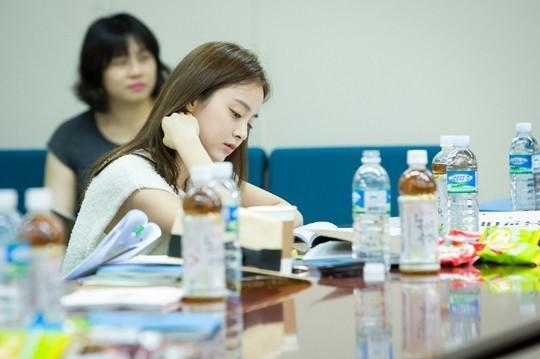 용팔이 김태희 / 용팔이 김태희 사진=SBS 제공