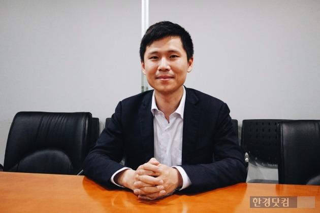 왕성 션완홍위안(신만홍원)증권 리서치센터 수석 투자전략가.