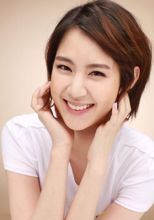 김유현 결혼 김유현 결혼 / 김유현 사진 = 잉크코퍼레이션