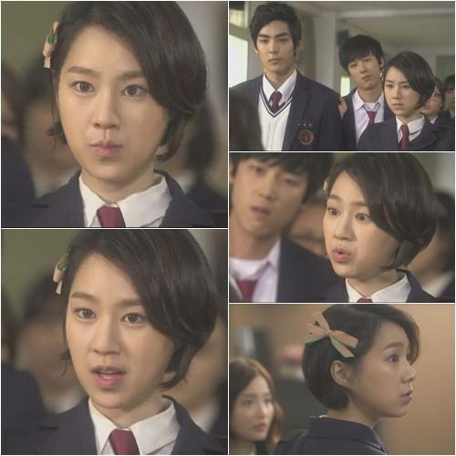 김유현 / 김유현 사진=tvN 방송 캡처