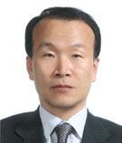 최두영 지방행정연수원장 / 최두영 지방행정연수원장