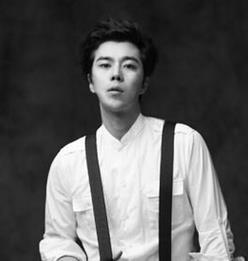 배우 김은오, 무면허 음주운전 후 여자친구에게…'경악'(사진=배우 김은오 SNS)