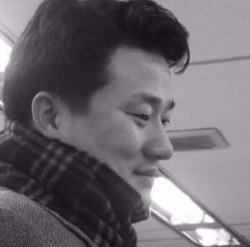 이상호 전 MBC 기자 / 사진=이상호 전 MBC 기자 트위터