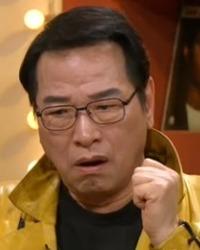 김광한 심장마비 김광한 심장마비 / 김광한 사진 = MBC 방송화면