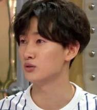 라디오스타 슈퍼주니어 은혁 라디오스타 슈퍼주니어 은혁 / MBC 방송 캡처