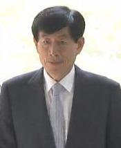 대법, 원세훈 '선거법 위반' 사건 파기 환송…