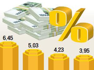 5년8개월 수익률 170% 돌파 'KB밸류포커스', 매년 코스피 상승률 넘어선 1조 가치주 펀드