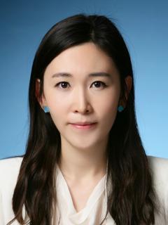 전승지 삼성선물 리서치센터 책임연구위원