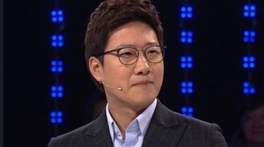 조우종 윤지연 / 조우종 윤지연 사진=KBS 방송 캡처