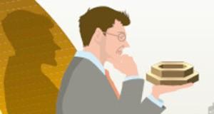 [초점]딜레마 빠진 증시…실적우려 대형주 VS 고밸류 중소형주   증권   한경닷컴