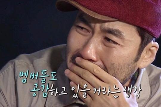 노홍철, FNC엔터와 전속계약 / 사진 = MBC '무한도전' 방송화면