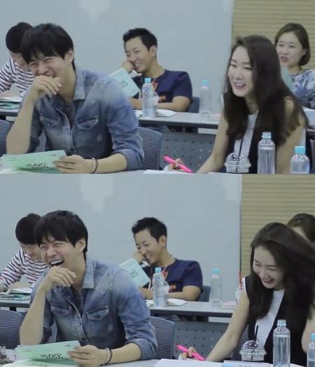 tvN 새 드라마 '두번째 스무살'