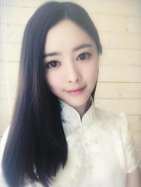 홍수아 / 홍수아 사진=홍수아 SNS 캡처