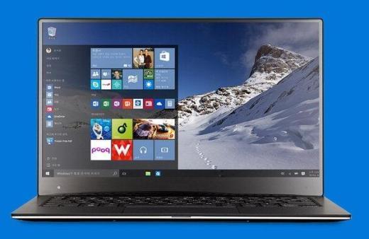 윈도우10 / 윈도우10  사진=MS홈페이지