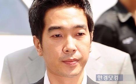 고영욱, 10일 출소…곽한구가 기다리는 이유보니 '경악' /사진= 한경DB