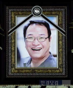DJ 김광한, 별세…2세 대신 고학생 돕는 삶 선택한 사연은?(사진=사진공동취재단)