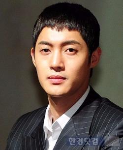 김현중 / 사진=변성현 한경닷컴 기자
