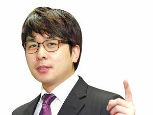 """메르스 진정세…화장품주 다시 날개 """"LG생활건강·코스온, 중국 수출 탄력 붙을 듯"""""""