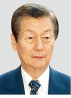 신격호 롯데그룹 명예회장(사진=한국경제 DB)