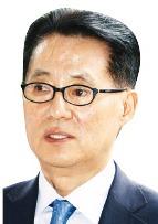 박지원 의원 '저축은행 금품수수' 2심서 집유 2년…의원직 상실?(사진=한국경제 DB)