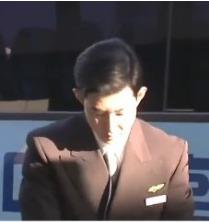 박창진 사무장, 미국서 '땅콩회항' 조현아 상대로 소송…'징벌적 손해배상'은?(사진=YTN 뉴스 박창진 사무장 캡쳐)