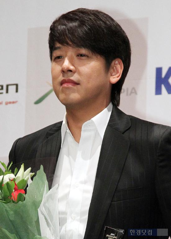 류시원 / 사진 = 변성현 기자