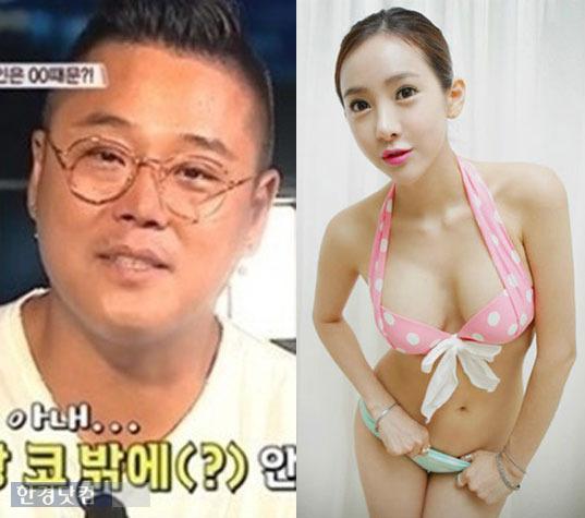택시 송호범 백승혜 택시 송호범 백승혜 / 사진 = tvN 방송 캡처·바비돌