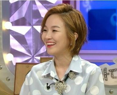 라디오스타 자두 / 라디오스타 자두 사진=MBC 제공