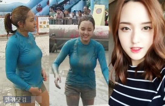 '아빠를 부탁해' 조윤경 '아빠를 부탁해' 조윤경 / SBS 방송 캡처
