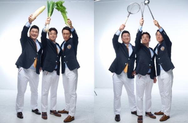 사진=SBS '백종원의 3대 천왕'