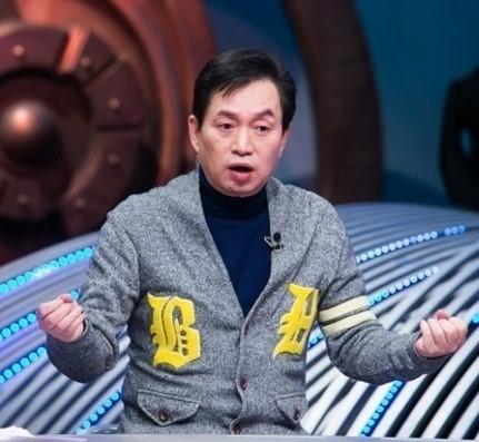 임영규 / 사진 = 채널A 제공